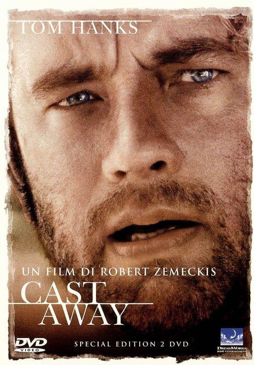 Watch Cast Away 2000 Full Movie Online Free Free Movies Online Full Movies Online Free Full Movies Online