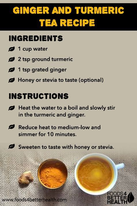 Pin On Beverages Tea Recipes