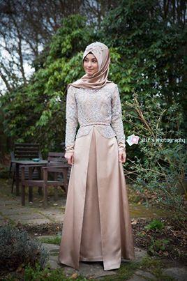 Hijab is my Diamond !