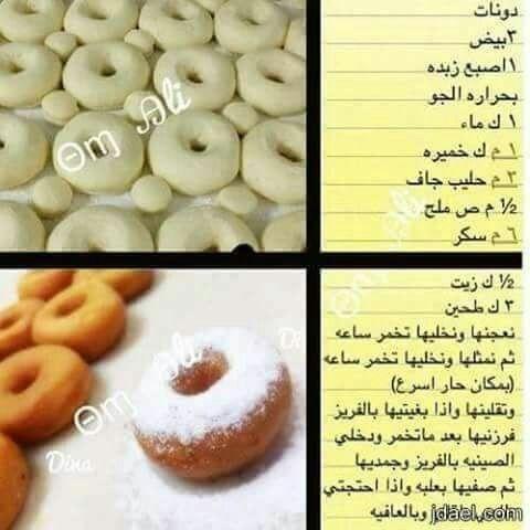 Pin By Sos Q8 On Sweet Yummy Food Dessert Arabic Food Foodies Desserts