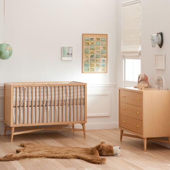 furniture nursery furniture furniture mid dwellstudio nursery