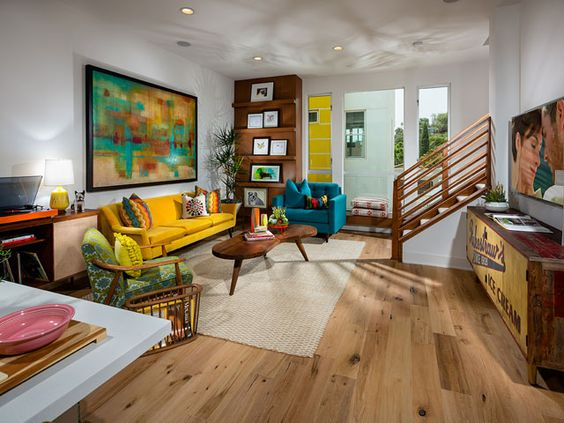 sl70-residence-3-1