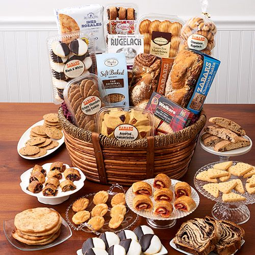 Pin By Elysiabaker On Food In 2020 Cooking Recipes Desserts Soft Bakes Breakfast Basket