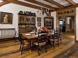 Timber Frame Rooms - Bing images
