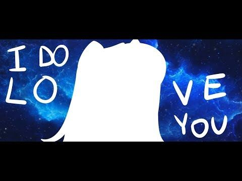 Stariaat Youtube In 2021 Love You Meme I Do Love You You Meme