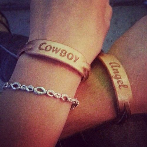 i want these!!! <3