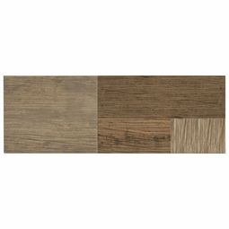 combi nassau ceramic tile floor and decor outlet