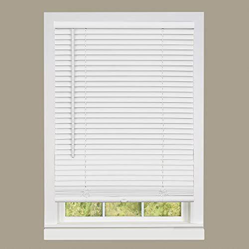 Window Blinds Shades Blinds Blinds Vinyl Blinds