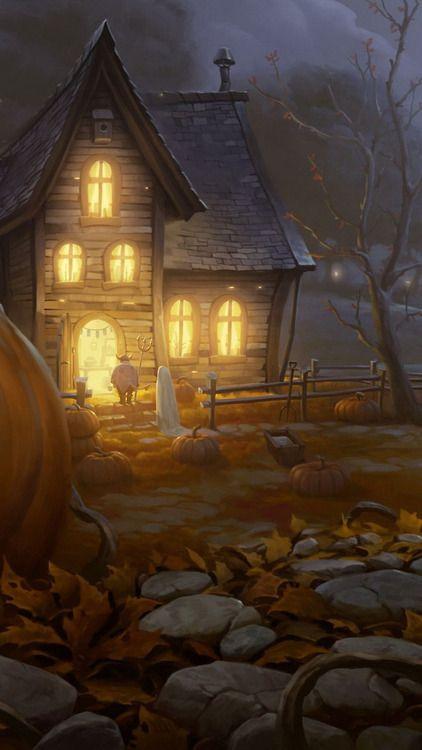 Nice Halloween collection, having withdraws already! http://www.pinterest.com/gmunro/halloween/ https://www.facebook.com/groups/TheCroatoanCommunity/permalink/1593035634242745/