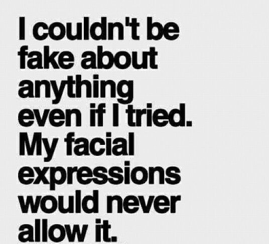 31 Hilarious Quotes You Ll Love Funny True Quotes Funny Quotes True Quotes