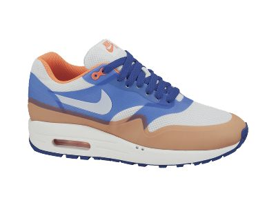 Nike Air Max 1 Hyperfuse Premium Women's Shoe - 115 €
