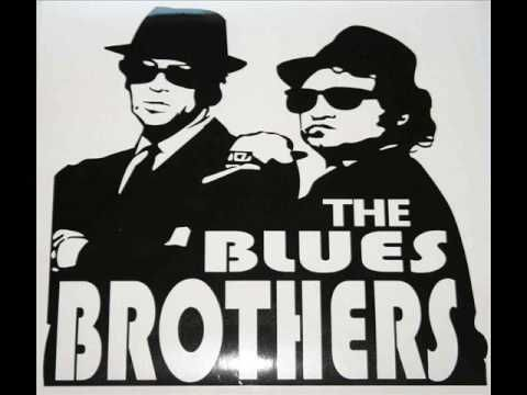 Blues Brothers Ray Charles Shake A Tailfeather In 2020 Blues Brothers Blues Brothers Band Blues Brothers 2000