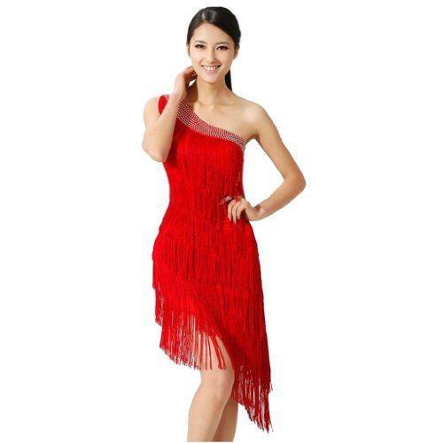 Womens Ballroom Salsa Samba Rumba Tango Swing Rhythm Latin Dance Dress Eyekepper http://www.amazon.co.uk/dp/B00H94Y0JW/ref=cm_sw_r_pi_dp_grLrvb01T99R6