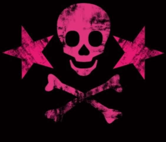 Skulls Wallpapers And Skulls Backgrounds 16 Of 36 Skulls Any And
