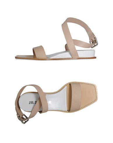 http://tetsushin.com/jil-sander-women-footwear-wedge-jil-sander-p-2662.html