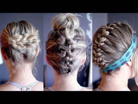 Pin On Milabu Hair