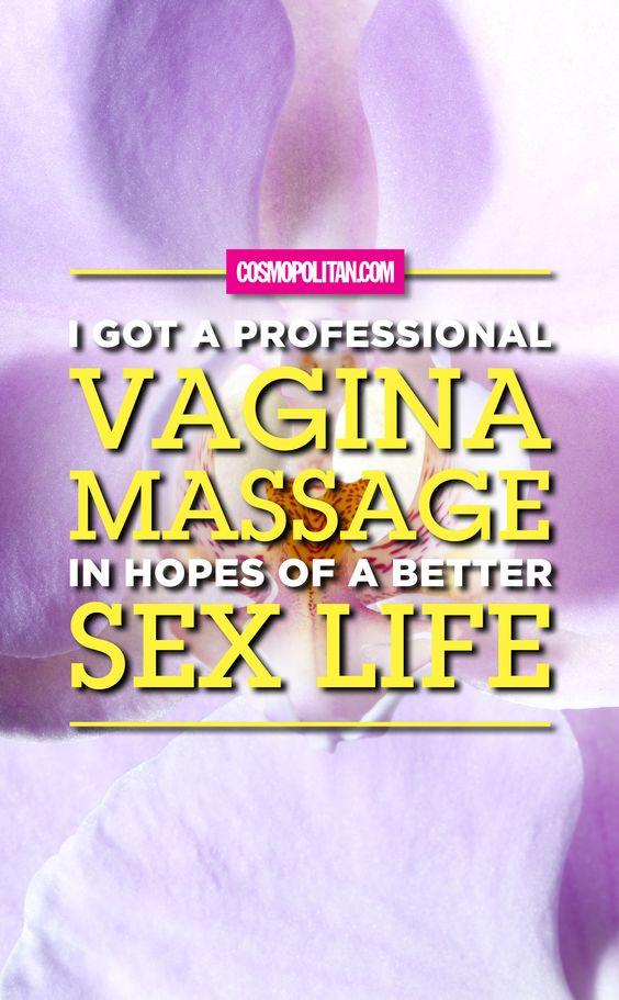 ww vagina sexy massage sexy massage