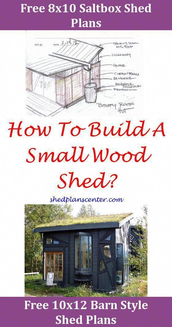 Thinking About Garden Shed Plans This Is The Place For More Info Shed Plans Diy Storage Shed Plans 10x10 Shed Plans