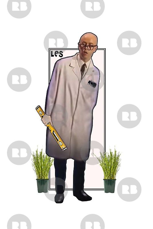 Les Vic Reeves Big Night Out Greeting Card By Loganferret Vic Reeves Big Night Out Night Out