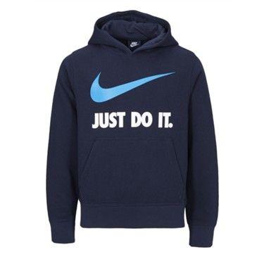 Nike Ya oth yth were