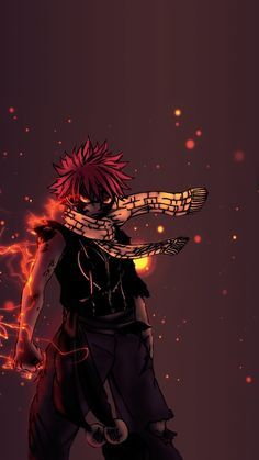 Fairy Tail Rykamall Fairy Tail Pictures Fairy Tail Gray Fairy Tail Anime