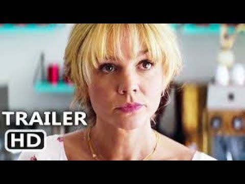 Promising Young Woman Trailer 2 2020 In 2020 Latest Trailers Trailer Trailer 2