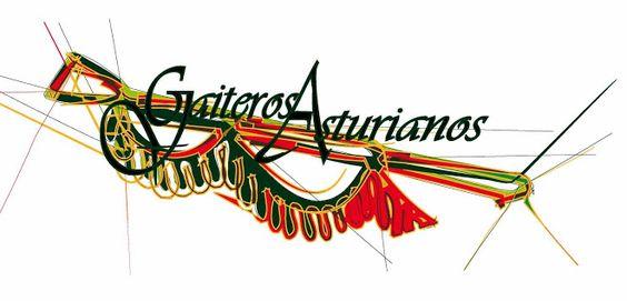 GAITEROS ASTURIANOS