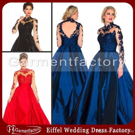 Wholesale Plus Size Formal Dresses - Buy Plus Size Formal Dresses ...