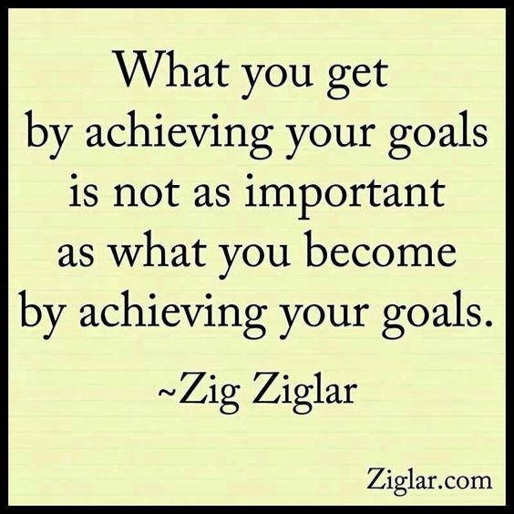 Achieving Goals Quotes: Pinterest • The World's Catalog Of Ideas