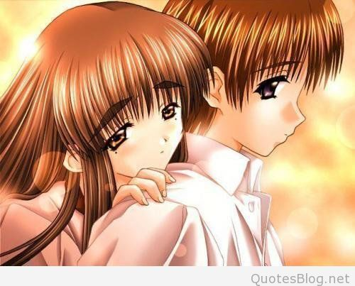 Love Animated Couple Wallpapers New Hd Love Couple Wallpaper Couple Wallpaper Animated Love Images