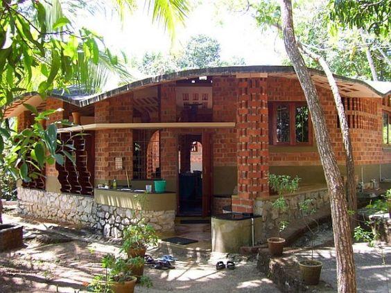 Nirmithi kendra house plans