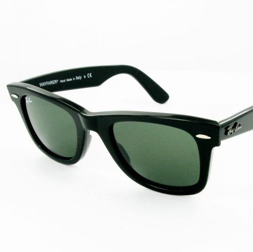 People Want #Ray #Ban Paid by paypal
