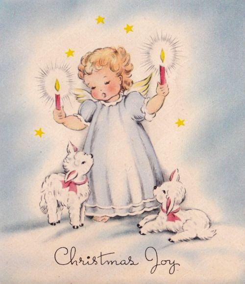 Christmas Joy...                                                                                                                                                     More