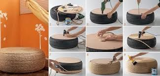 Resultado de imagen para como hacer camas para perros con carton
