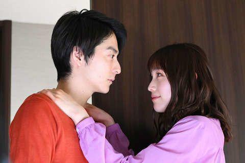 Pin On Japan Dorama 日本のドラマを海外で見る