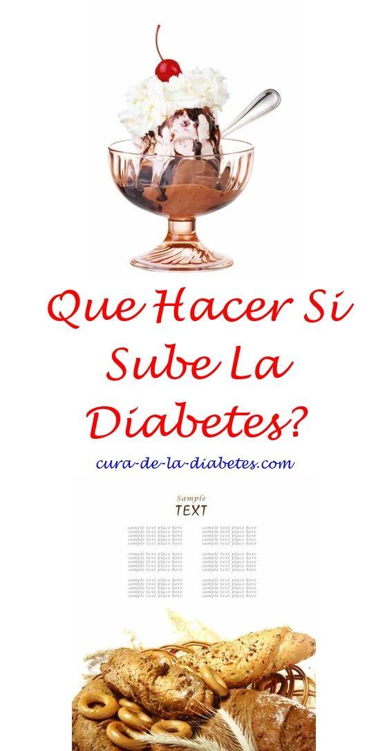 de que aparece la diabetes