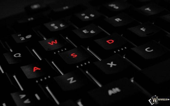 #Бизнес_копирайтинг: блог Марии Велес   Статьи, советы, уроки и обучение от профессионала http://www.pr-copywriting.biz/