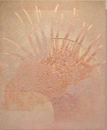 Marga Dirube, El regalo de la luz.