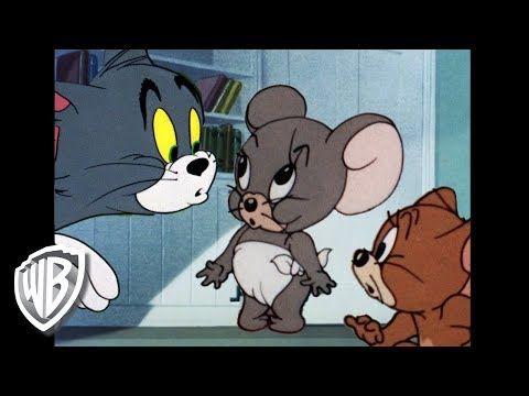 การ ต น ทอมแอนด เจอร ร ทอม 2017 Ep 2 การ ต น ทอมแอนด เจอร ท เอ ม Part3 Youtube Tom And Jerry Vintage Cartoon Shaggy And Scooby