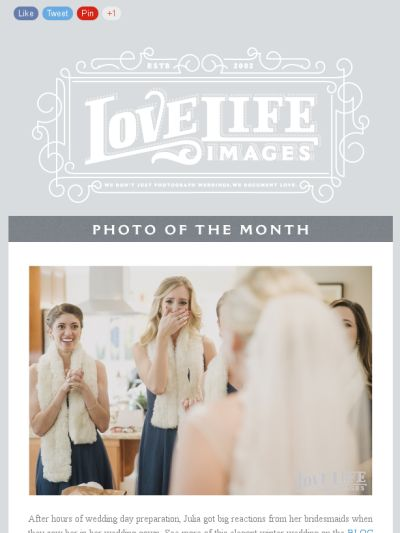 February 2017 Photo of the Month