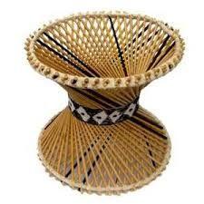 Resultado de imagem para artesanato brasileiro