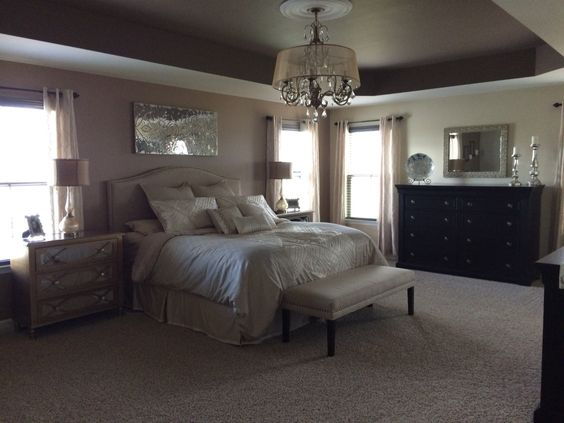 Ryan Homes Rome Ryan Homes And Tray Ceilings On Pinterest