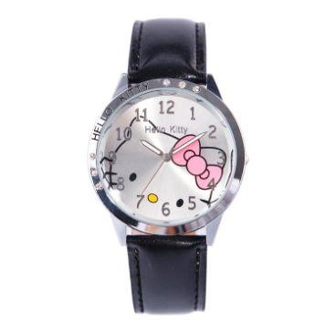 Daftar Harga Jam Tangan Anak Perempuan Paling Kece - http://www.serverharga.com/daftar-harga-jam-tangan-anak-perempuan-paling-kece/