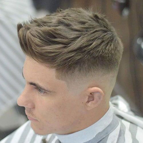 45 Best Short Haircuts For Men 2020 Styles Mens Hairstyles Short Cool Short Hairstyles Hair Styles