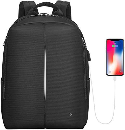 Business Laptop Backpack for Men//Women Anti Theft Tear//Water Resistant ForTravel