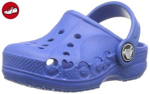 Crocband II.5 Clog, Mixte Adulte Sabots, Bleu (Varsity Blue/Navy), 48-49 EUCrocs