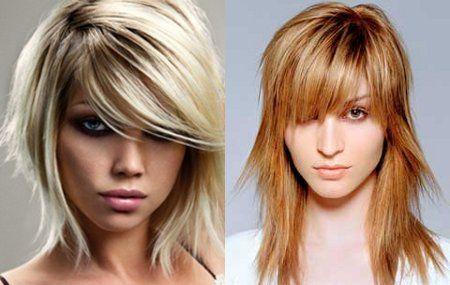 Corte de pelo desmechado: Haircuts, Hairstyles, Hairstyle Pelos, Vintage Styles, Hair Styles, Hairy Styles, Hairstyle Cortes
