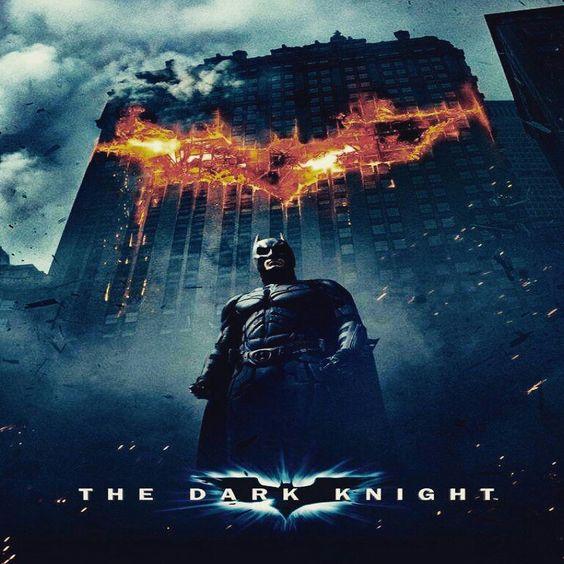 2008 yapımı #TheDarkKnight #KaraŞövalye filmi ZapCanavari.com'da yayınlanmıştır. Filme ait fragman, oyuncu kadrosu ve yapm bilgilerine sitemizden ulaşabilir, filmi #1080p çözünürlükte full hd kalitesiyle izleyebilirsiniz. http://goo.gl/18xeZv