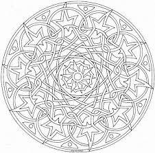 Resultado de imagen para mandalas celtas 32 mandalas para colorear y relajarse