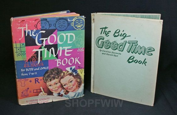 US $8.95 Good in Books, Children & Young Adults